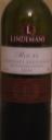 Lindemans Bin 45 Cabernet Sauvignon 2006