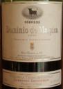 Osborne Dominio de Malpica Cabernet Sauvignon 2001