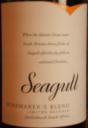 Seagull Winemaker's Blend 2004