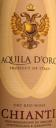 Aquila d'Oro Chianti 2006