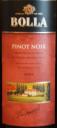 Bolla Pinot Noir 2005