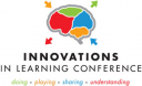 Innovations in Learning Conference