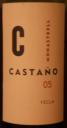 Castano Monastrell 2005