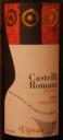 Castelli Romani Rosso 2006
