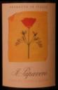 IL Papavero Vino da Tavola Rosso