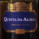 Quinta Da Alorna Vinho Tinto 2005