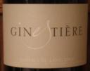Ginestiere Coteaux du Languedoc 2005
