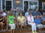 Werner family in Arden