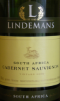 Lindemans South Africa Cabernet Sauvignon 2006