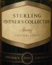 sterling-vinters-collection-shiraz-central-coast-2006