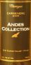 chinigue-andes-collection-carmenere-2006