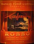 francis-ford-coppola-rosso-2006