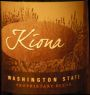 kiona-washington-state-proprietary-blend-2002