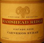 ramshead-ridge-carneros-syrah-2006