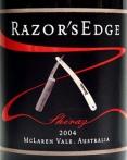 razors-edge-shiraz