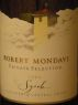 robert-mondavi-private-selection-syrah-2006
