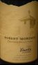 robert-mondavi-private-selection-vinetta-2006